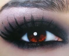 ojo-maquillado
