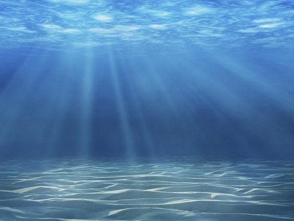 Resultado de imagem para aguas mar