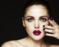 maquillaje-noche-2B-25281-2529
