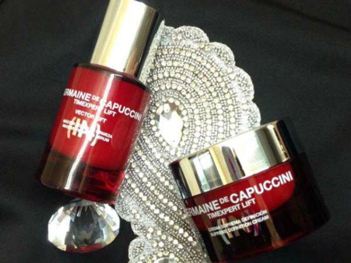Timex Expert para pieles maduras