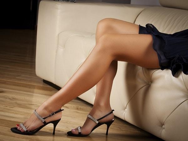 piernas-elegantes