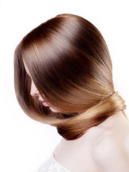 botox-para-cabello