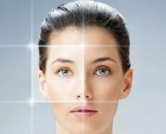 Bolsas de Ojos: por qué se producen y cómo eliminarlas