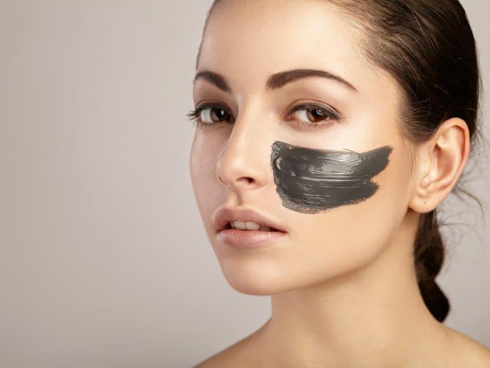 Vitaminas y antioxidantes para la piel