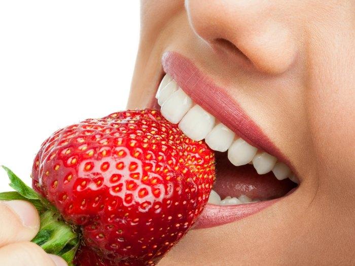 pastillas efectivas para el acido urico alimentos prohibidos acido urico y colesterol acido urico alimentos