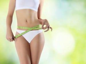 Cómo acelerar tu metabolismo para adelgazar