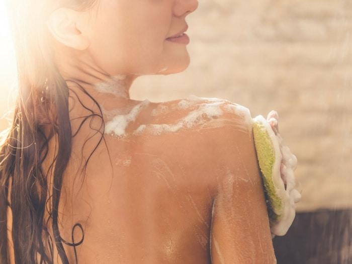 ducha-diaria-semanal-euroresidentes