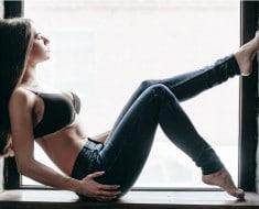Dietas Hipopresivas, Runner y Tratamiento Antiglicación