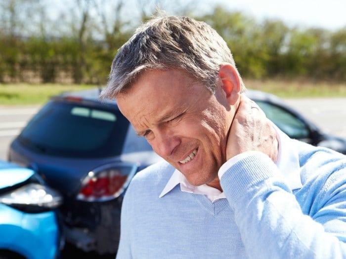 El dolor de cuello tiene su origen emocional euroresidentes
