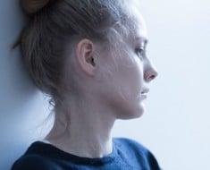 ¿Qué emoción se oculta detrás de cada enfermedad?