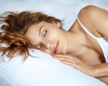 ¿Por qué pesamos menos por la mañana que por la noche?