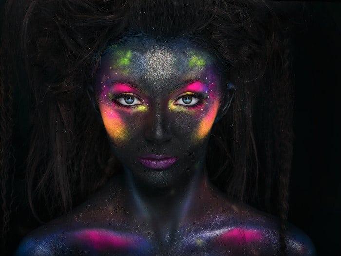 Tendencias maquillaje Otoño-Invierno 2017