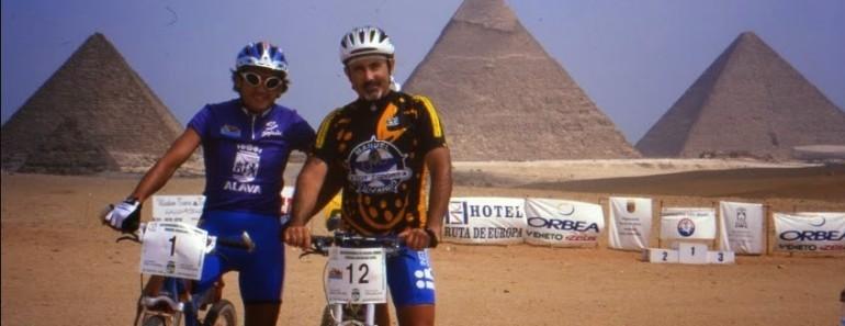 marathon-del-nilo-bici1