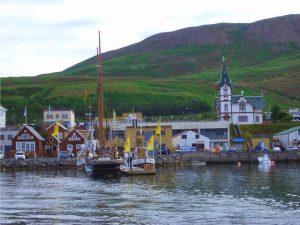 La Islandia profunda: más allá de los folletos y tours organizados