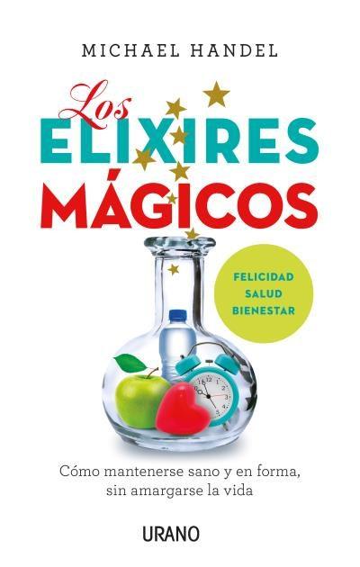 elixires-magicos-libro