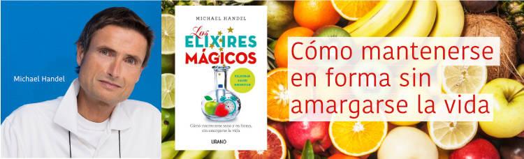 rincon-elixires-magicos_750
