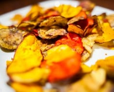 chips-verduras-no-saludables