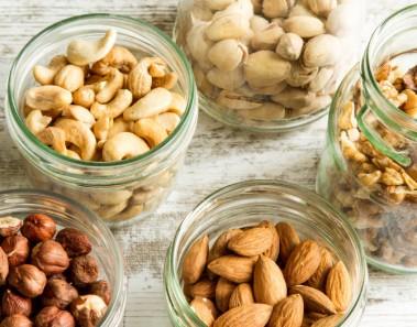 Cómo prevenir las alergias estacionales