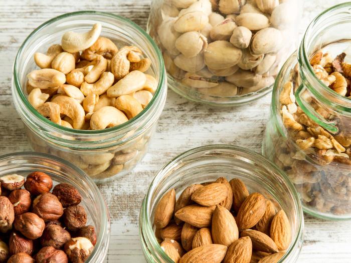 beneficios-salud-frutos-secos