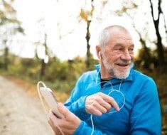 consejos para prevenir la demencia