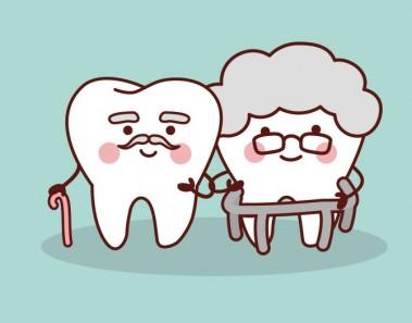 mis-dos-dientes-delanteros