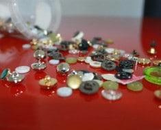 como-coser-un-botón