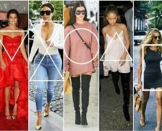 diferentes_cuerpos_moda_euroresidentes