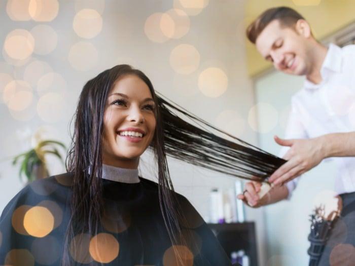 saber-antes-cortar-pelo-euroresidentes