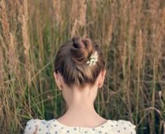 motivos-recoger-pelo-verano-euroresidentes