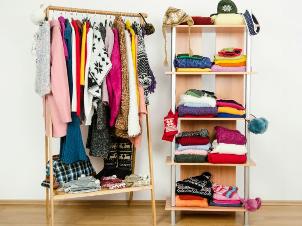 Como hacer un armario para ropa de barbie - Como hacer puertas de armario ...