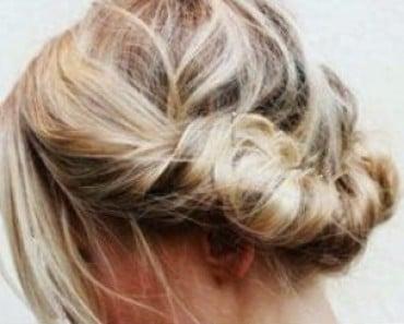Trucos básicos de belleza para tu día a día, del pelo a las uñas
