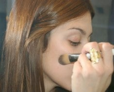carolina-maquillaje
