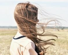 remedios-caseros-pelo-largo