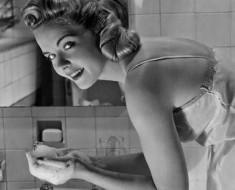 lavarcara