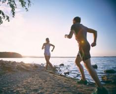 razones-para-empezar-correr