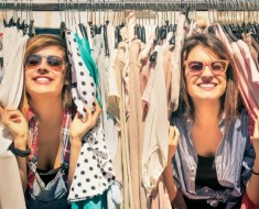 chicas-ropa-armario