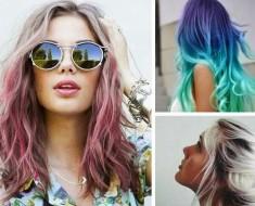 pelo_colores_moda