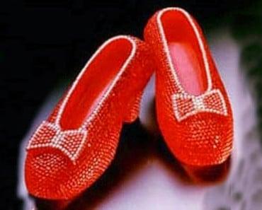 zapatitos-rojos1