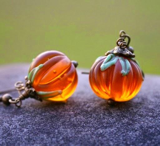 Complementos de Halloween