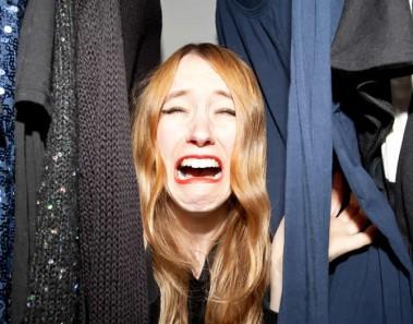 Frases que nunca debes decirles a una fashion victim