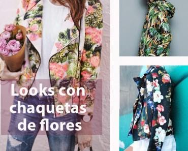 looks_chaquetas_flores