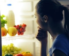 productos-refrigerar-euroresidenres