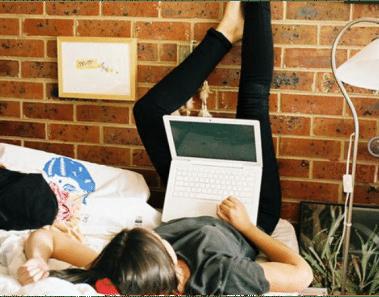 Citas online: 9 consejos para triunfar