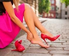 dolor-pies-tacones