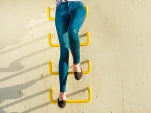 7 prendas de ropa que están dañando tu salud