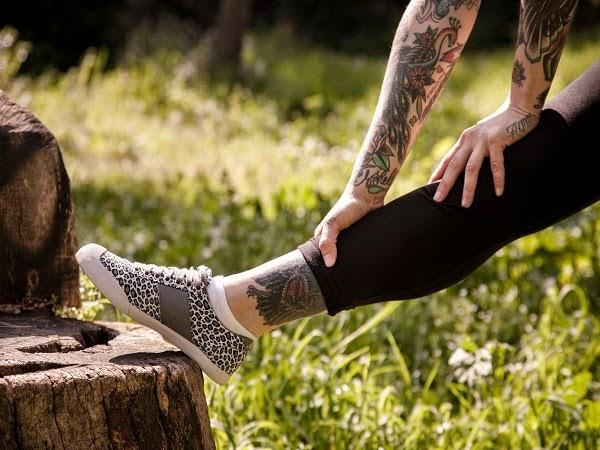cómo ven los hombres a las mujeres tatuadas