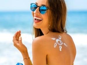 Prepara tu piel para el sol: 6 cosas que hacer para lucir un moreno perfecto
