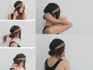 Ideas para llevar el pelo perfecto