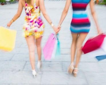 9 compras IMPRESCINDIBLES que debes hacer en Rebajas