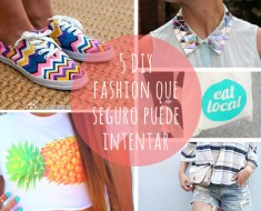 diy-fashion-facil